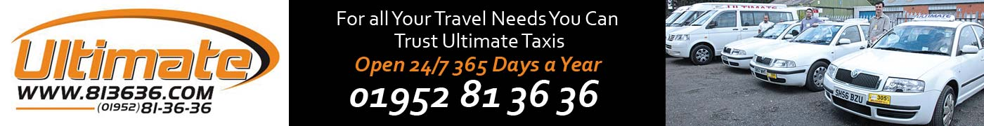 ultimate taxis newport