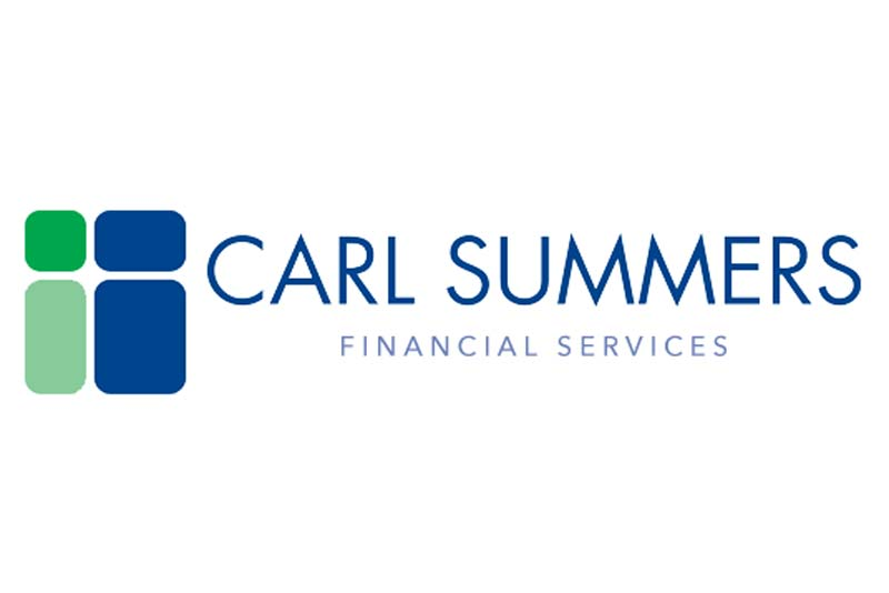 Carl Summers Financial Services photo