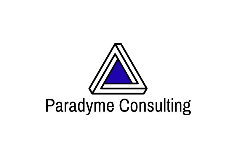 Pete White Consulting