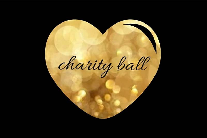 Charity Ball in Partnership with Nelson's Distillery