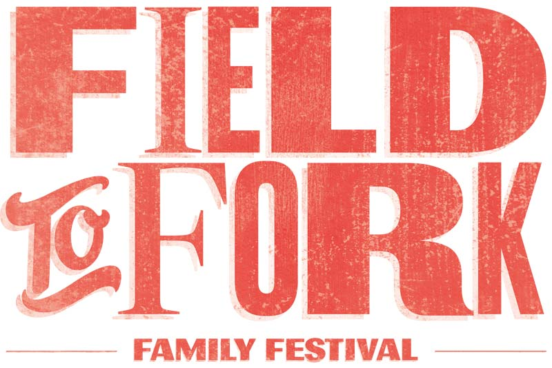 Field to Fork Family Festival