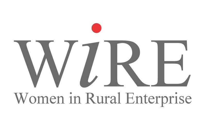 WiRE Conference - Optimising & Building your Brand