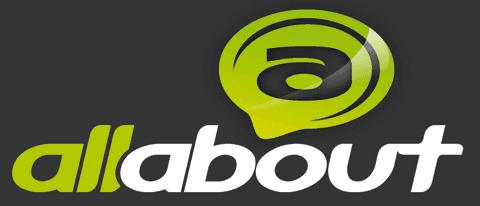 allaboutnewport logo
