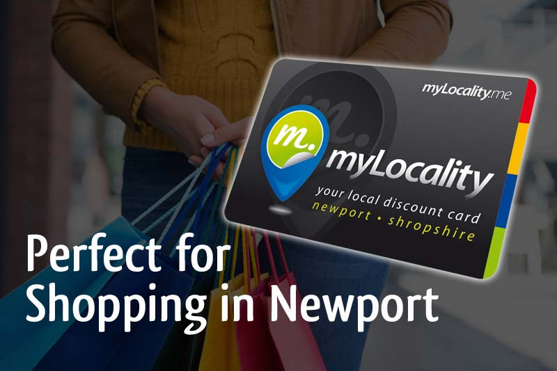 mylocality discount card